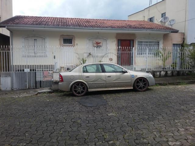 Casa à venda com 3 dormitórios em Santa angela, Pocos de caldas cod:V95321 - Foto 3