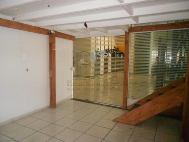 Escritório para alugar em Centro, Pocos de caldas cod:L9947 - Foto 6