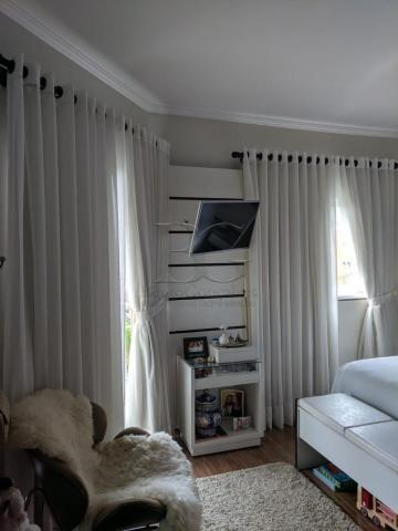 Apartamento à venda com 3 dormitórios em Santa angela, Pocos de caldas cod:V80132 - Foto 7