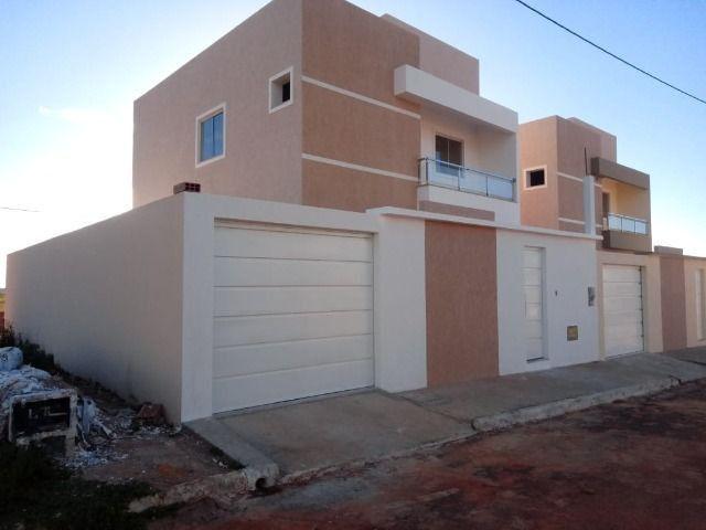 Sua Casa Nova em Poções - Foto 12