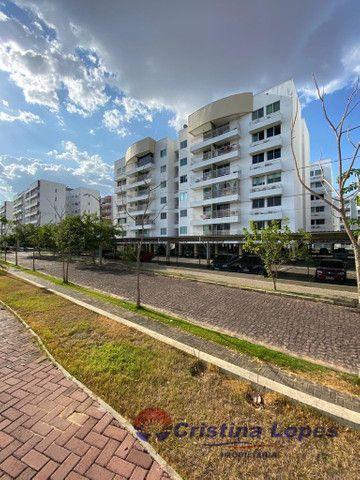 PM- Vendo Apartamento de 3 quartos e 2 vagas, próximo da Novafapi