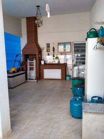 Casa 3 Dormitórios Na Avenida Do Ninho Verde 1 - Foto 10