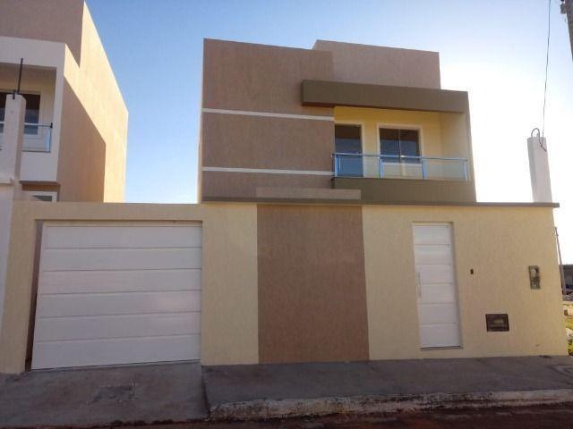 Sua Casa Nova em Poções - Foto 13