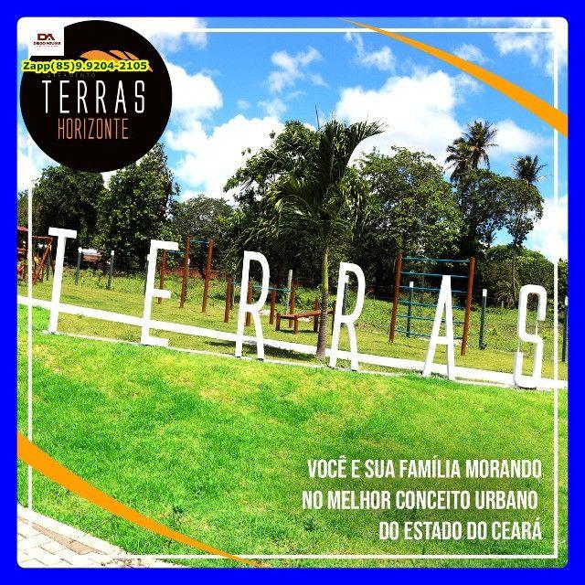 Loteamento Terras Horizonte:::Ligue e marque sua visita::: - Foto 19