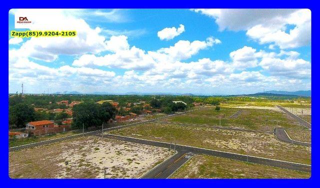 Loteamento Terras Horizonte:::Ligue e marque sua visita::: - Foto 9