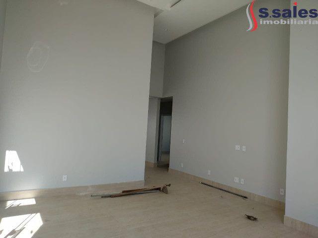 Oportunidade no Guará Park!! Casa Moderna 3 Suítes com Lazer completo! - Foto 3