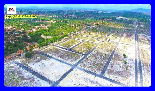 Loteamento Terras Horizonte:::Ligue e marque sua visita::: - Foto 16