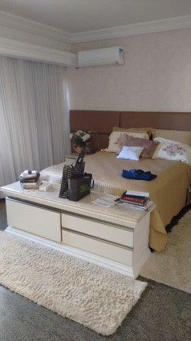 Apartamento em Boa Viagem, Queiroz Galvão, 4 quartos na melhor área da Avenida - Foto 19