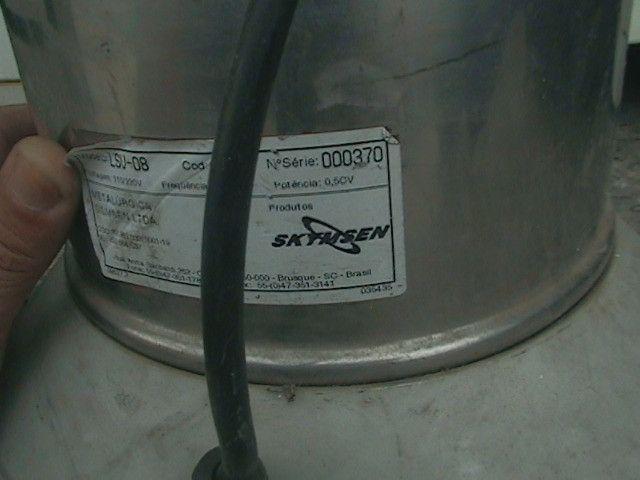 Liquidificador!!! - Foto 2