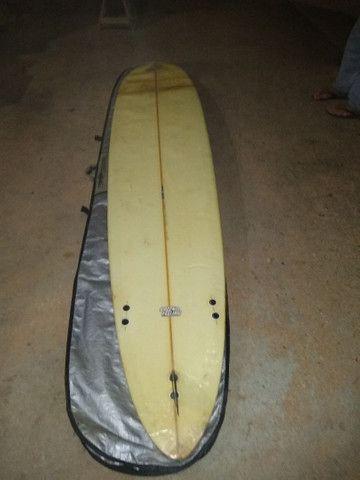 Longboard 9'0 - Foto 2