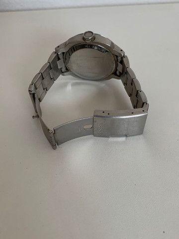 Relógio fossil am-4230m - Foto 2
