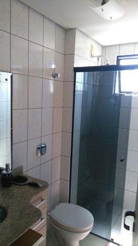 AP1750 Apartamento com 3 dormitórios, 92 m² por R$ 490.000 - Balneário - Florianópolis/SC - Foto 7