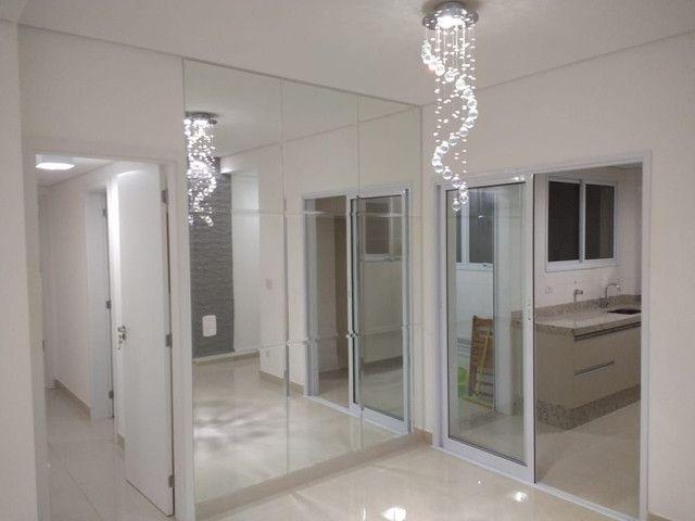Apartamento no Centro * Direto c/ Proprietário  * Edifício Carlos Gomes - Foto 4