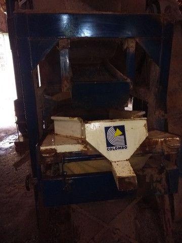 Máquina e secador de café - Foto 6