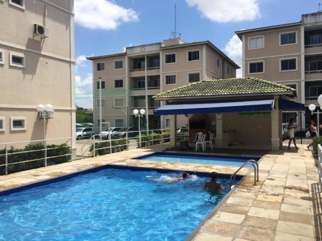 Apartamento à venda, 57 m² por R$ 230.000,00 - Maraponga - Fortaleza/CE - Foto 17