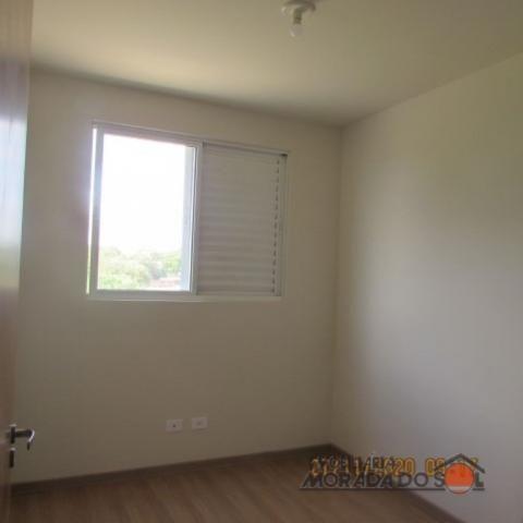 Apartamento para alugar em Jardim alvorada, Maringa cod:15296344 - Foto 7