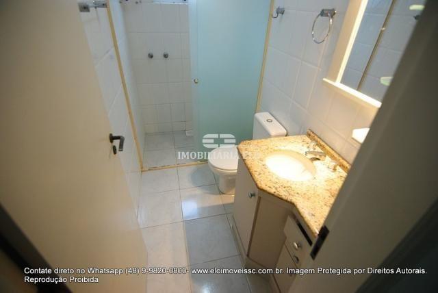 Apartamento no Bairro Estreito com 02 vagas - Foto 6