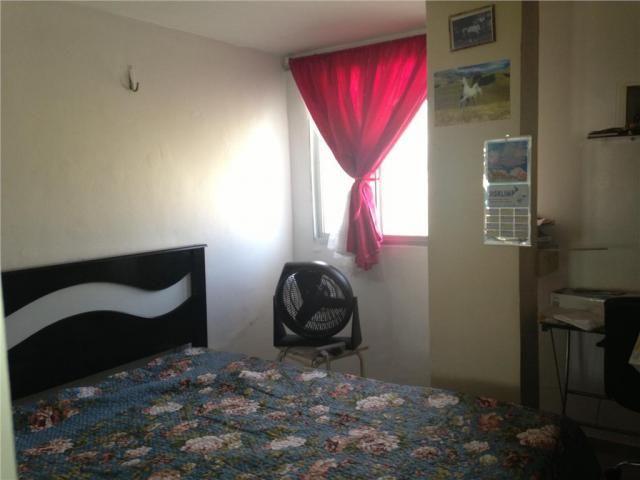 Apartamento à venda, 71 m² por R$ 185.000,00 - Vila União - Fortaleza/CE - Foto 16