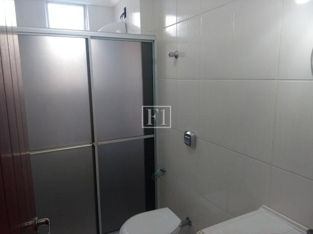 Apartamento para alugar com 3 dormitórios em Estreito, Florianópolis cod:4118 - Foto 18