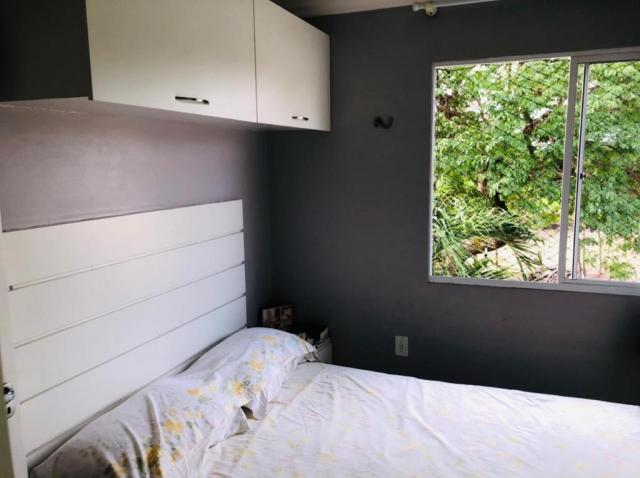 Apartamento à venda, 57 m² por R$ 230.000,00 - Maraponga - Fortaleza/CE - Foto 11