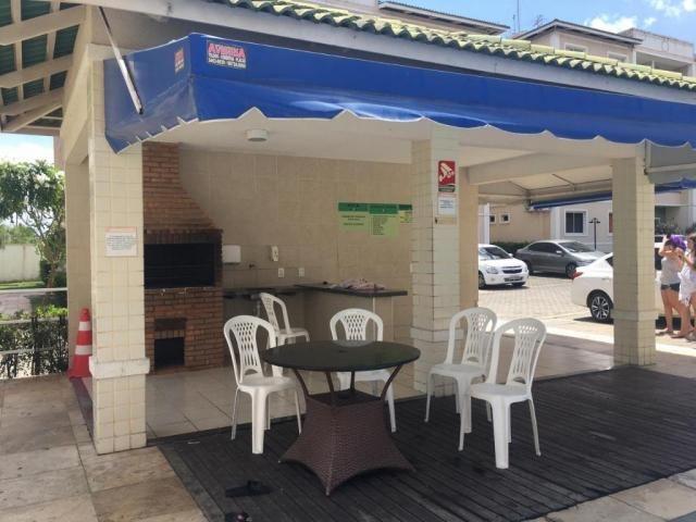 Apartamento à venda, 57 m² por R$ 230.000,00 - Maraponga - Fortaleza/CE - Foto 18