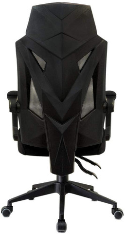 Cadeira Gamer Super Confortável - Foto 2