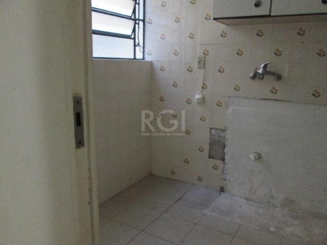 Apartamento à venda com 2 dormitórios em Sao sebastiao, Porto alegre cod:HM181 - Foto 4
