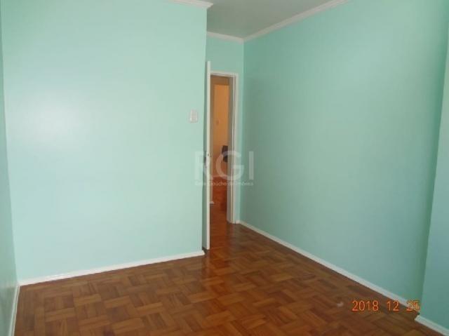 Apartamento à venda com 3 dormitórios em Vila ipiranga, Porto alegre cod:HM126 - Foto 2