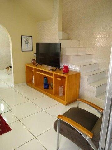 Casa para Venda em Olinda, Jardim Atlântico, 6 dormitórios, 1 suíte, 2 banheiros, 2 vagas - Foto 11