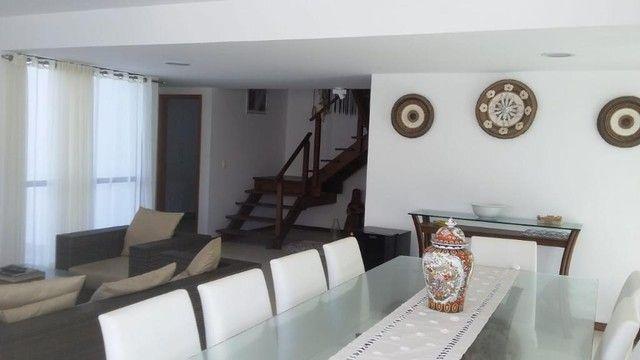 Residencial Baia de Cupe - Foto 9