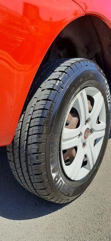 Fiat Palio Fire Economy 1.0 8V (Flex) 4 portas 2011/12 - Foto 3