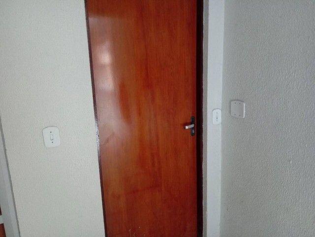 Apartamento para venda com 70 metros quadrados com 3 quartos em Cajazeiras - Fortaleza - C - Foto 17