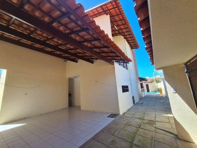 Casa Barra São Miguel, 2 pavimentos, varanda, piscina, 194,73m² - Foto 6
