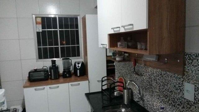 Apartamento para Venda em Olinda, Jardim Atlântico, 3 dormitórios, 1 banheiro, 1 vaga - Foto 5