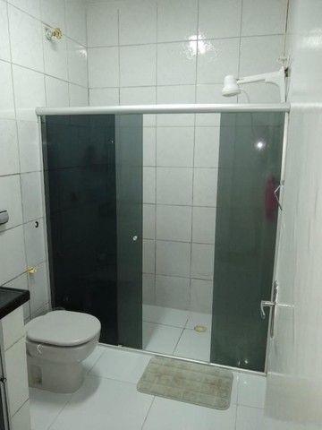 Casa para Venda em Olinda, Jardim Atlântico, 6 dormitórios, 1 suíte, 2 banheiros, 2 vagas - Foto 7