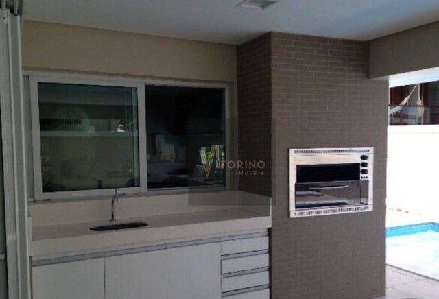 Casa com 4 dormitórios à venda por R$ 1.800.000,00 - Altiplano - João Pessoa/PB - Foto 9