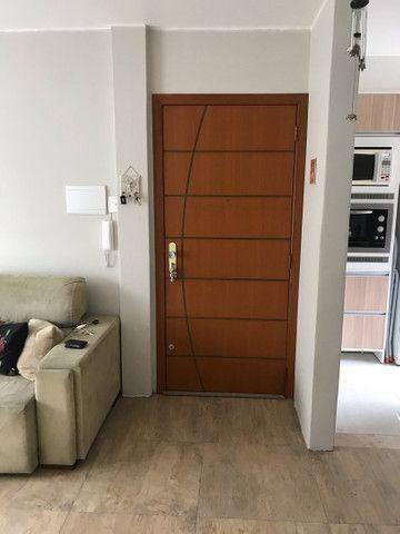 Apartamento reformado  - Foto 14