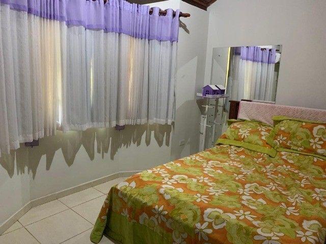Casa em Condomínio - Ref. GM-0076 - Foto 8