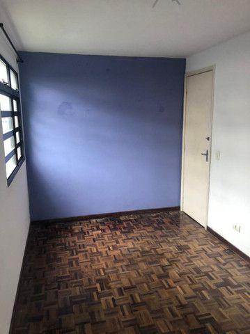 Apartamento Capão Raso - Foto 14