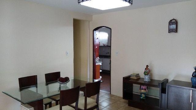 Casa em Cond. em Aldeia + Chalé para Hospedes - Foto 6