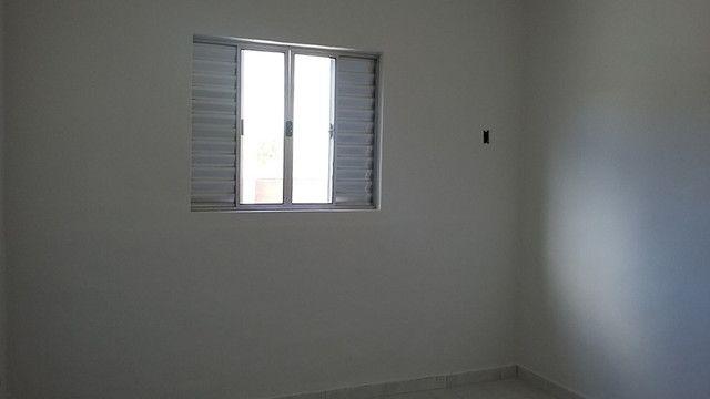 Cs 02 dorms em condomínio no Boqueirão R$ 160mil - Foto 5