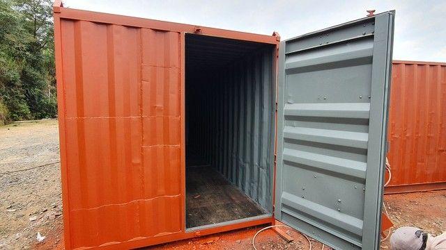 Container 20 pes - Foto 5