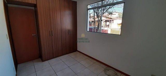 Apartamento à venda com 3 dormitórios em Serrano, Belo horizonte cod:4452 - Foto 4