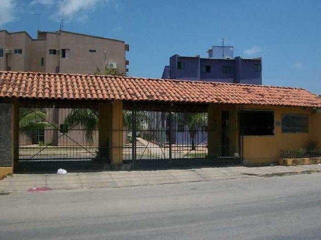 Apartamento residencial à venda, Rio Doce, Olinda. - Foto 11
