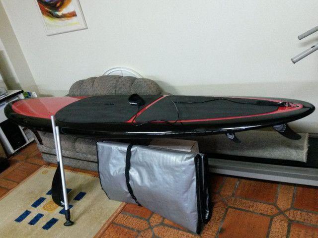 Prancha StandUp Paddle LemmeOutdoor