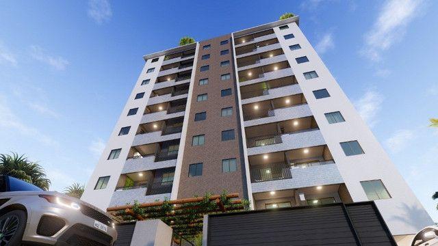 Apartamentos com 64m²,67m²,85m² em Camboinha - Foto 13