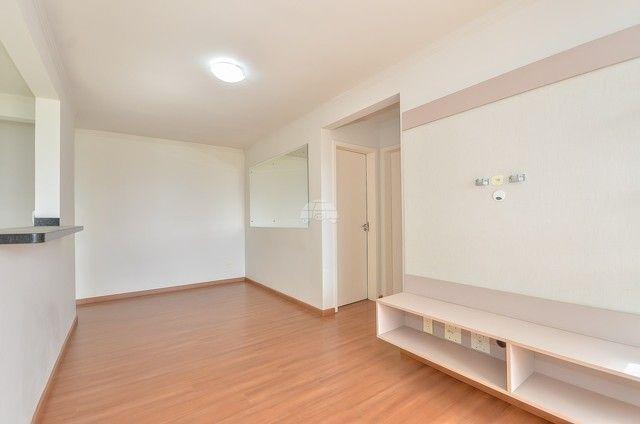 Apartamento à venda com 2 dormitórios em Bairro alto, Curitiba cod:933840 - Foto 7