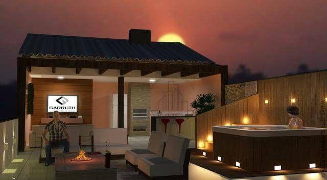 Casa com 2 dormitórios à venda, 160 m² por R$ 260.000,00 - Caixa d'Água - Saquarema/RJ - Foto 5
