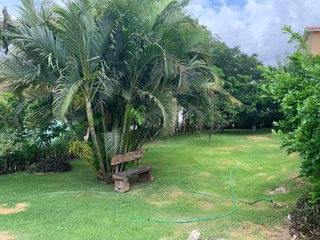Casa em Condomínio - Ref. GM-0076 - Foto 6