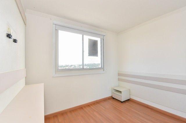 Apartamento à venda com 2 dormitórios em Bairro alto, Curitiba cod:933840 - Foto 18